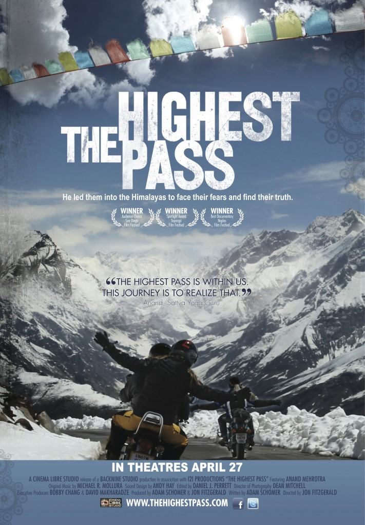 HighestPass_Poster