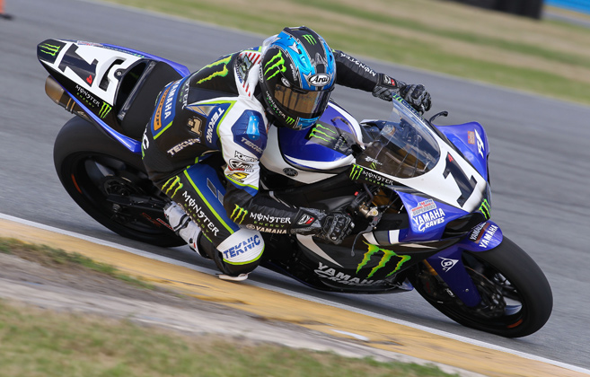 Image Result For Superbike Ama