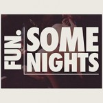 Some_Nights-Single
