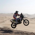 Dakar-2013-Day-3-