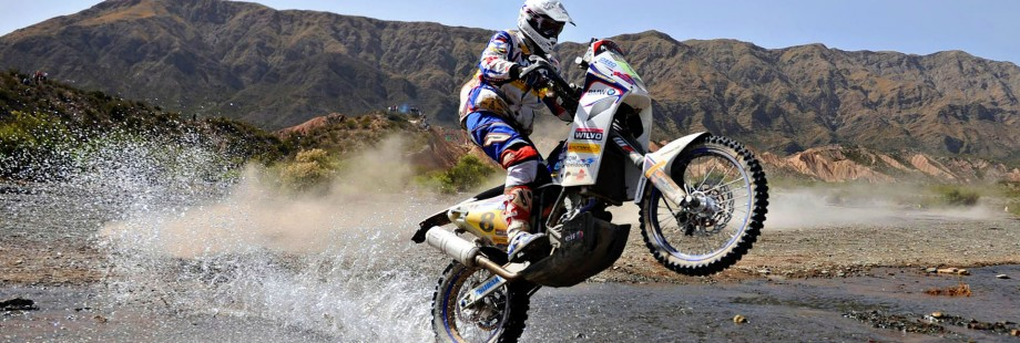 bmw-dakar-motorcycle-wallpaper