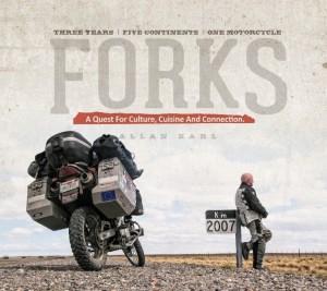 cover-FORKStheBook-Allan_Karl-300PX
