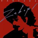 220px-SantanaZebopAlbum
