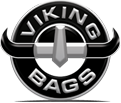 vikingbags-logo