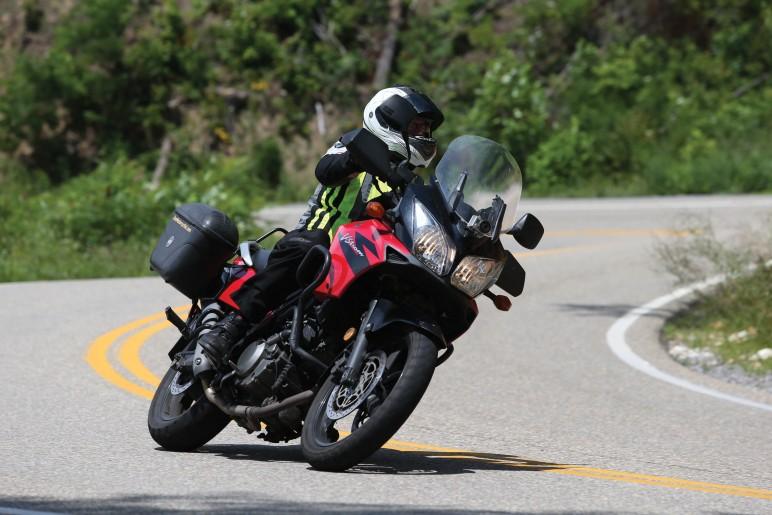 2-14-Zen-Motorcyclist-772x515