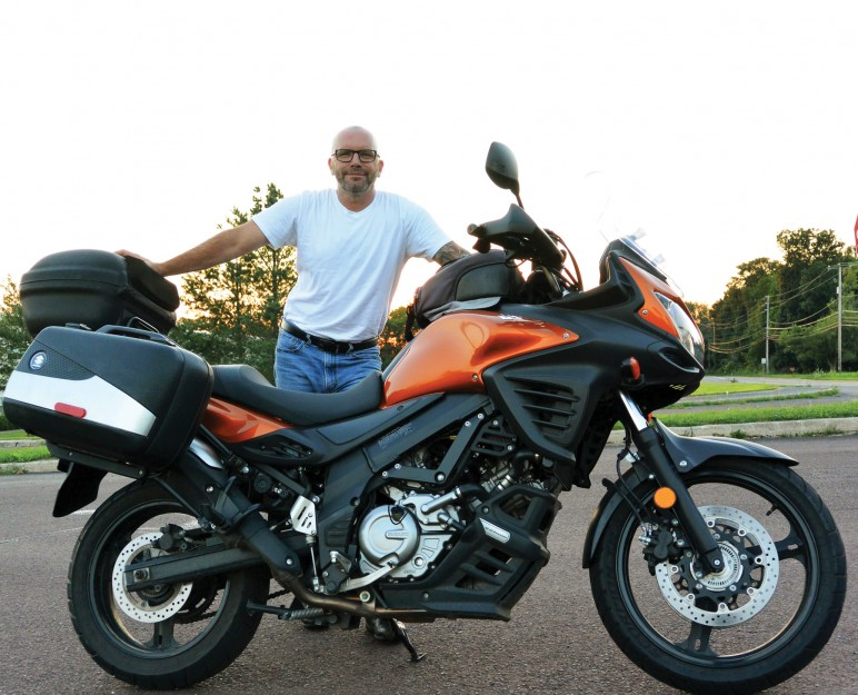 Zen-Motorcyclist_DSC_3658-772x625